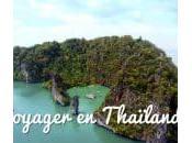Voyager Thailande bilan après mois passés pays sourire