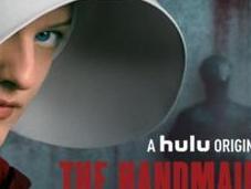 Handmaid's Tale pépite Hulu