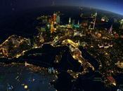 Terre L'Étonnant Atlas pour iPhone -65%