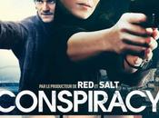 Conspiracy, critique film