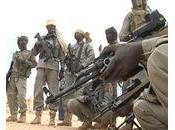 Tchad–USA dessous Travel