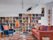 maison pour amoureux lecture chats