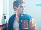Audiences Mercredi 11/10 Record d'audience pour Riverdale