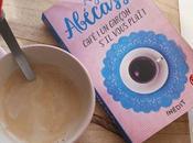 Café, garçon s'il vous plait Agnès Abecassis
