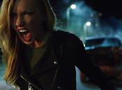 critiques Arrow Saison Episode Fallout.