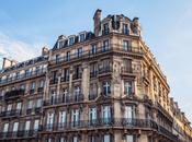 Immobilier gare fiscalite