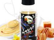 [Liquide] Test Manny Vape Institut