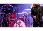[Critique] Carry Fire Robert Plant, l'aventurier mystique