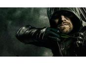 [Critique] Arrow saison épisode flèche perdue