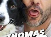 """Thomas """"Bon chienchien"""""""