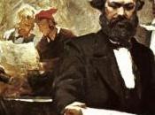 Jeune Karl Marx*