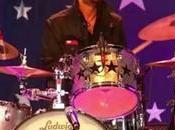Ringo Starr set-list concert Vegas #RingoStarr #LasVegas