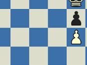 Découvrez ChessTips progressez échecs