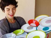 Marco réinvente rituel café avec collection Up'Cup