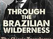 Through Brazilian wilderness