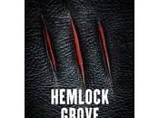 Brian McGreevy Hemlock Grove