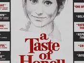 goût miel Taste Honey, Tony Richardson (1961)