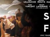 sens fête d'Éric Toledano d'Olivier Nakache
