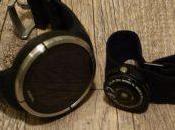 Test Polar cardio optique pour enfin passer ceinture