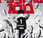 manga Psycho adapté série télé (drama)