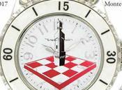 Championnat d'Europe Féminin d'échecs Rapide Blitz