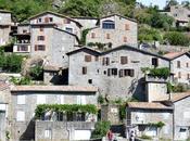 vacances Ardèche Bons plans