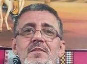 Lettre ouverte d'un Algérien président d'Israël