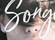 coup coeur pour Songe Tarryn Fisher romance unique onirique