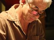 Jean-Philippe Chabrillangeas invité librairie Elan pour roman Deltas