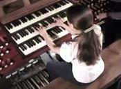 Interlude musical