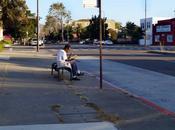 Sacramento Fairview Bustop n°55830