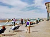 Terrasses port…!