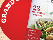 gagner magazines Ratte Touquet
