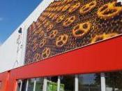 Avez-vous déjà visité Fabrique Bretzels