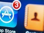Comment développer pour iPhone iPad?