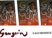 Gauguin l'explorateur l'honneur Grand Palais