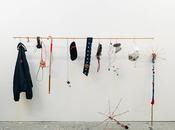 Antennes textiles, Broderies sonores Tricotage données