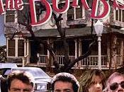 Banlieusards Burbs, Dante (1989)