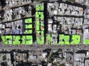 Salam politique surface dans street arabe