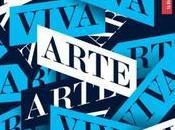 Escapade automnale pour Biennale d'art Venise