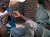 Idrissa Ouedraogo, militant cinématographique