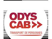 Taxi Paris comment choisir