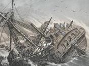 nouvel indice l'expédition disparue Pérouse