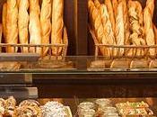 veut mort artisans boulangers