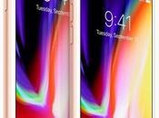 L'iPhone l'iPhone Plus déverrouillés sont maintenant offerts chez Staples/Bureau Gros