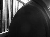 Faire face champ/contre-champ dans Detroit Kathryn Bigelow) [Hors-série#6]