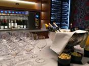 Soirée découverte vins l'hôtel Paris