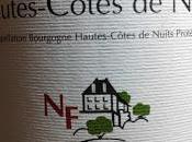 L'Auberge Coteau Villars-Fontaine (21)