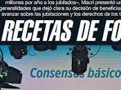 Démission procureure générale d'Argentine [Actu]