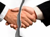 promesse d'embauche vaut plus nécessairement contrat travail